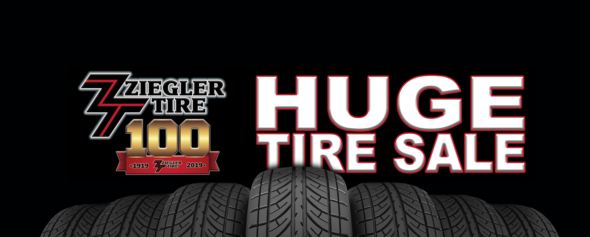Used Tires Akron Ohio >> Ziegler Tire Tires Auto Repair Shop Oh Ky Pa Wv